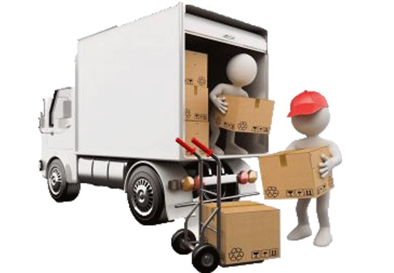 استفاده-از-کادر-حرفهای-جهت-انجام-خدمات-اثاث-کشی