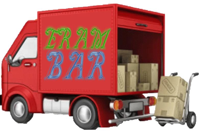 حمل-و-نقل-آسان-و-مطمئن-با-قیمت-مناسب